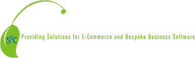 Software Solutions Consultancy Ltd
